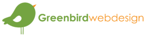 Greenbird Web Design